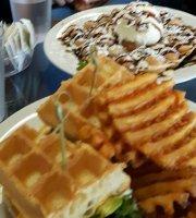Whistlin' Waffle