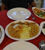 Mirosso Indisch Restaurant