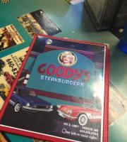 Goody's Steak Burgers
