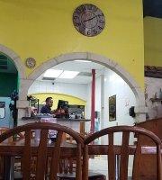 Centinela Mexican Restuarant