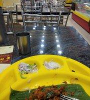 Sree Bhavan Sweets & Savouries