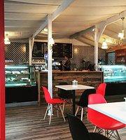 Cafetería Tololo