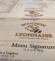 Lyonnnaise