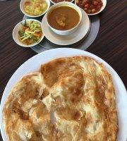 Ar Ruhma Restaurant