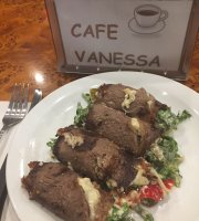 Cafe Vanessa