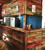 A-Punto Restaurante