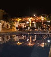 Restoran Castello