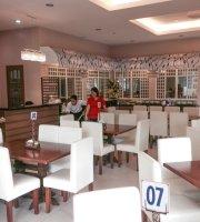 Waway' Restaurant