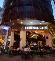 Lamenda Saigon Cafe & Restaurant