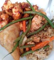 Tomyum Thai Kitchen