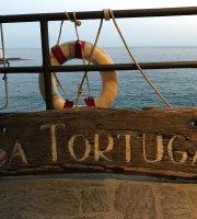 L'Ancora della Tortuga