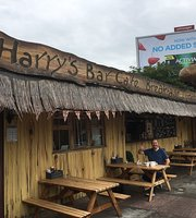 Harrys Cafe