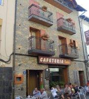 Cafeteria Costa