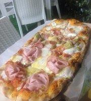 Carpe Diem La Pizzeria