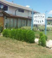 Grill-Bar Morska Sreshta