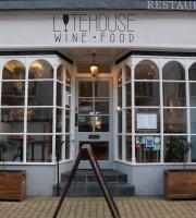 Lytehouse