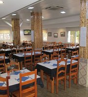 Restaurante Jose do Rego