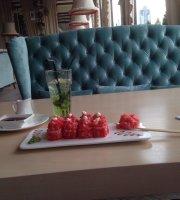 Tiflis Restaurant