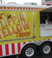 The Flippin Yellow Truck