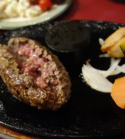 Delicious Meat Restaurant Yumeroman