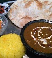 Ruposhi Bangla Bangladesh Cuisine