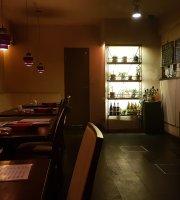 Kunsei Dining Moku