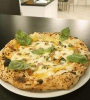 Le Quattro esse Pizzeria-Rosticceria