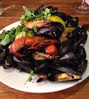 White's Seafood & Steak Bar