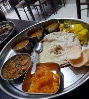 Gokul Gujarati Restaurant