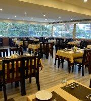 Rahath Restaurant