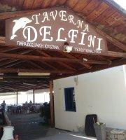 Delfini Taverna