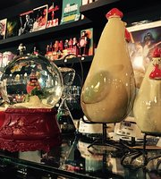 THE 10 BEST Selangor Gift & Specialty Shops (with Photos
