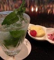 Bar Esmeralda