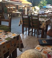 Adana Kebap Restaurant
