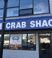 Gulf of Alaska Crab