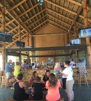 Doc Myers Island Pub & Sports Bar
