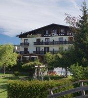 Hotel Restaurant de la Buffe