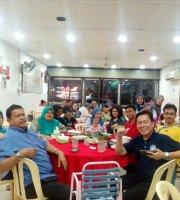Restoran Sulam