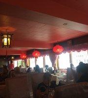 China Restaurant Chen