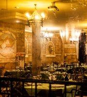 Antica Roma restaurant