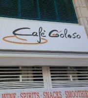 Cafe Goloso