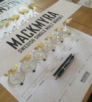 Mackmyra Bar & Bistro