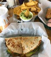 The Taste of Yucatan