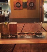 Ode Brewing Company