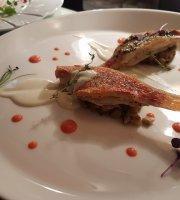 Ancora Uno Restaurant & More