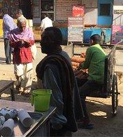 Kashi Cafe