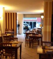 pizzeria a Modo Mio - Brescia