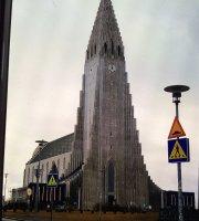 Reykjavik Central
