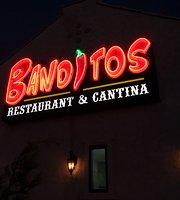 Banditos Cantina