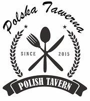 Polish Tavern